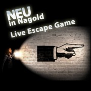 live-escape-game